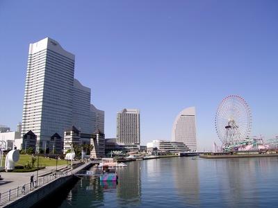 横浜ペイサイド.jpg